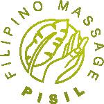 PISIL FILIPINO MASSAGE